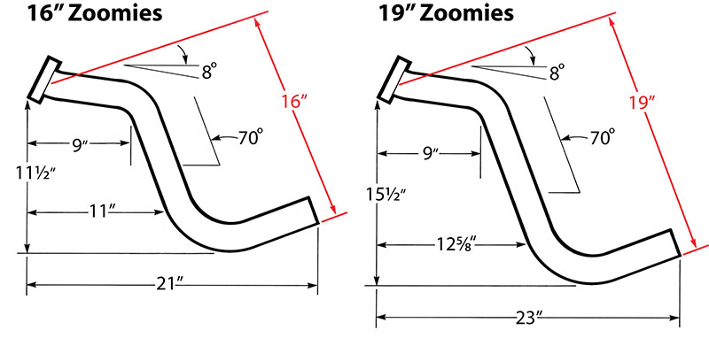 Sanderson Zoomie Headers Set Chevy 348 409 moreover Oem Saturn Astra Automatic Transmission Shifter likewise Auto7 Transmission Shifter Cable 21505020 additionally 217355 Nissan Altima Shifter Cable additionally Kwik Shift I Air Shifter Powerglide Rear Exit Pull Pattern. on performance automatic transmission shifters