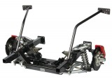 Aftermarket Chassis