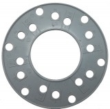 Made4You 80-21692, Bolt Circle Template, S.A.E. 6-Bolt