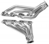 Sanderson BB7 Big Block Chevy Header Set for 64-67 Chevelle and El Camino