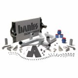 Banks Power 25970 Intercooler System W/Boost Tubes 94-97 Ford 7.3L