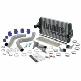 Banks Power 25972 Intercooler System W/Boost Tubes 99 Ford 7.3L