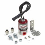 Banks Power 45040 Solenoid Kit Methanol Injection Systems