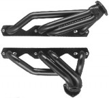Sanderson CC12 Small Block Chevy Header Set