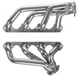 Sanderson FF3GTS Small Block Ford GT40 Header Set for '64-68 Mustang