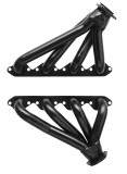 Sanderson FF8 Small Block Ford Header Set