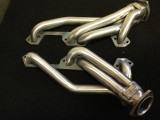 Sanderson DD8 Small Block Chrysler Header Set