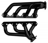 Sanderson FF6 Small Block Ford Header Set