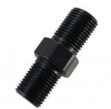 Precision Performance Products #1204 threaded adapter