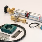 Precision Performance Products #330, CO2 kit