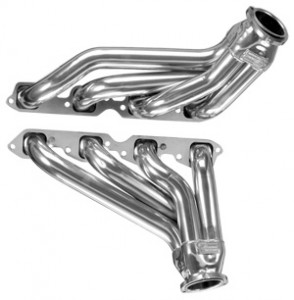 Sanderson BB8 Big Block Chevy Header Set for 68-87 Chevy Pickups